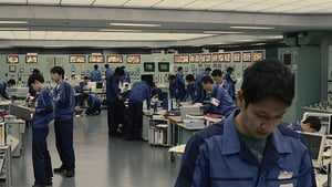Captura de Fukushima: Amenaza Nuclear (2020)