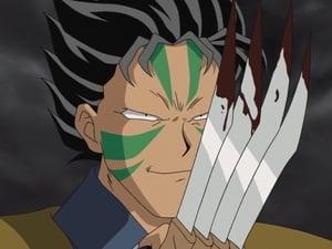 Inuyasha - Temporada 5