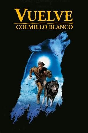 VER Colmillo Blanco 2 (1994) Online Gratis HD
