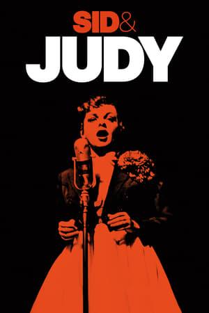 Sid & Judy-Azwaad Movie Database