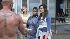 SMILF: Season 1-Episode 4