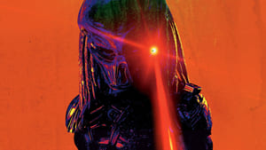 The Predator – Depredador