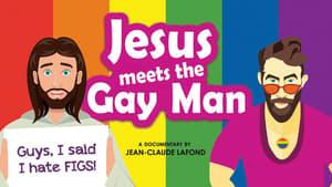 مشاهدة فيلم Jesus Meets the Gay Man مترجم