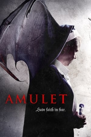 Amulet-Azwaad Movie Database