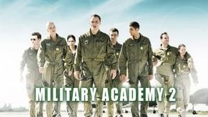 Military Academy 2 (2013) CDA Online Cały Film