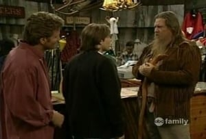 Boy Meets World Season 4 : Episode 6