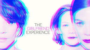 The Girlfriend Experience Season 3 Episode 1