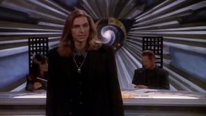Babylon 5 - In the Kingdom of the Blind Wiki Reviews