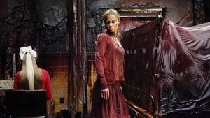 مشاهدة فيلم Silent Hill 2006 أون لاين مترجم