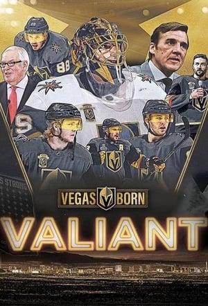 Valiant (2019)