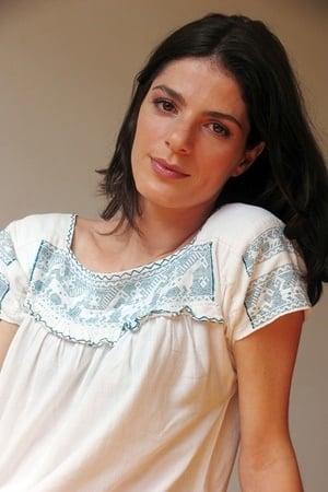 Isabel Guéron