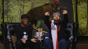 Desus & Mero Season 1 : Monday, March 13, 2017