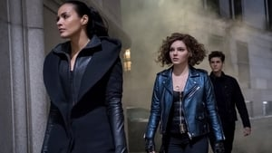 Assistir Gotham 4a Temporada Episodio 19 Dublado Legendado 4×19