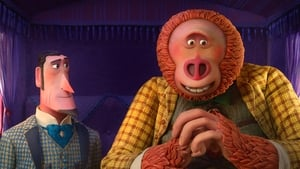 Missing Link Full Movie Torrent Download 2019