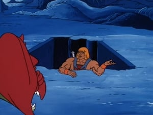 He-Man and the Masters of the Universe: 2×20