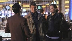 Castle Season 4 Episode 8