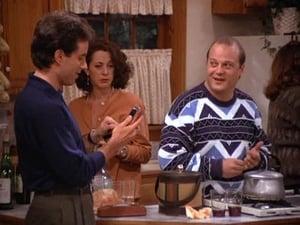 Seinfeld: S03E10