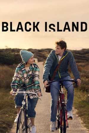 Image Black Island