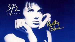 Betty Blue (1986)