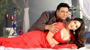 Hindi movie from 2015: Kuch Kuch Locha Hai