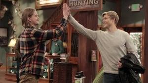 Last Man Standing Season 2 Episode 12