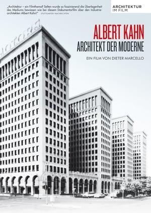 Albert Kahn – Architekt der Moderne