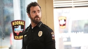 The Leftovers - El libro de Kevin episodio 1 online