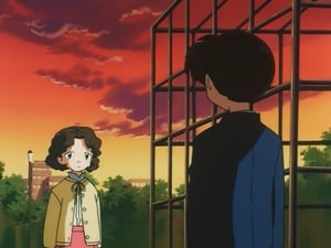 InuYasha: Temporada 1 Episodio 90