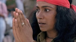 Bandit Queen (1995) film online