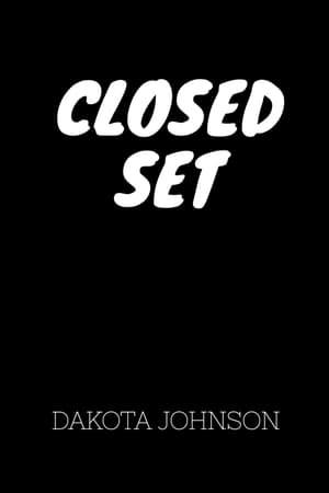 Closed Set-Dakota Johnson
