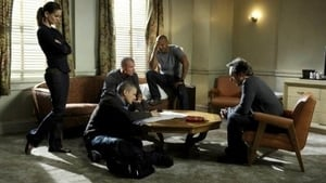 Prison Break Saison 4 Episode 13 en streaming