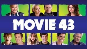 Movie 43 (2013) BRrip 720p Subtitulada Mega Online