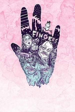 Fingers-Azwaad Movie Database