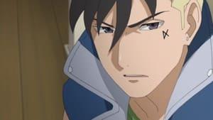 Boruto: Naruto Next Generations Sezonul 1 Episodul 205 Online Subtitrat In Romana