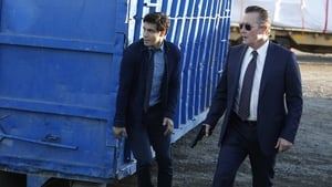 Serie HD Online Scorpion Temporada 1 Episodio 15 No me olvides