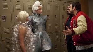 Glee 2 Sezon 18 Bölüm