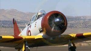 Uçak Kazası Raporu : 19×2