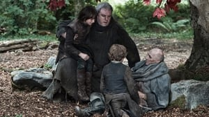 Game of Thrones Season 2 Episode 10