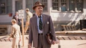 Manhattan Sezon 1 odcinek 11 Online S01E11