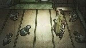 Hyakka Ryouran Samurai Girls: Temporada 1 Episodio 7