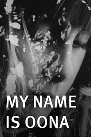 Image My Name Is Oona