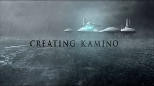 Star Wars: The Clone Wars Season 0 :Episode 108  Creating Kamino