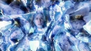 Stargate Atlantis: 4×4