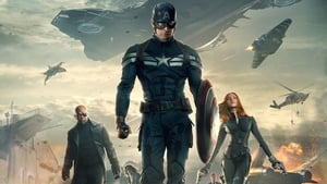 Captain America The Winter Soldier Full Movie Free | HdMp4Mania