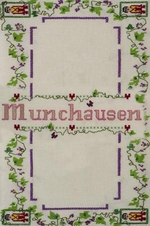 Munchausen-Liam Aiken