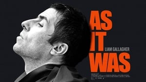 Liam: As It Was (2019), film documentar online subtitrat în Română