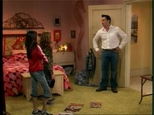 Joey Season 2 Episode 19