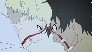 Devilman: Crybaby Season 1 Episode 3