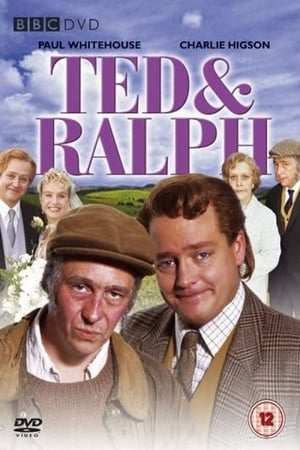 Ted & Ralph (1998)