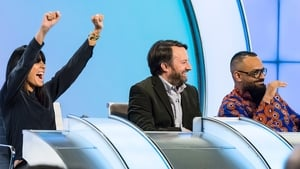 Would I Lie to You?: 13×4